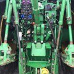 2015 John Deere 7310R
