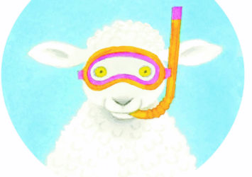 Moblie Sheep Dipping
